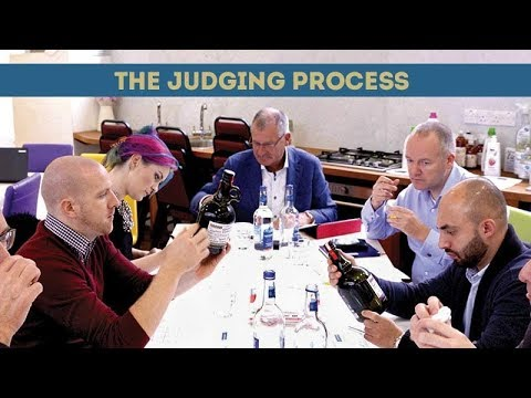 European Private Label Awards 2018: The Judging Process