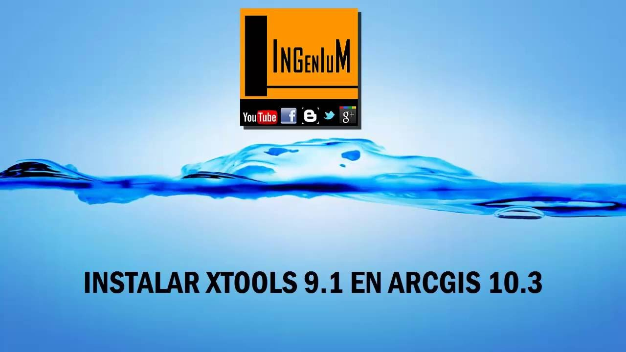 download xtools pro 10 crack