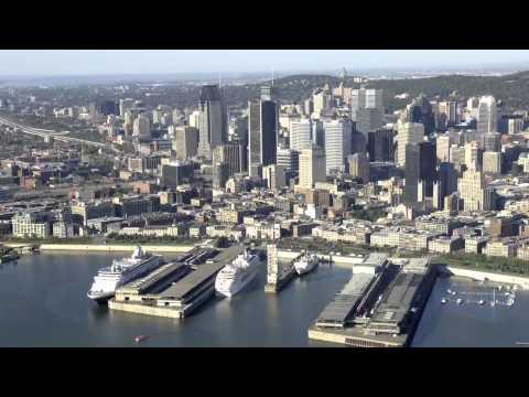 Massena, NY Economic Development | Massena Works
