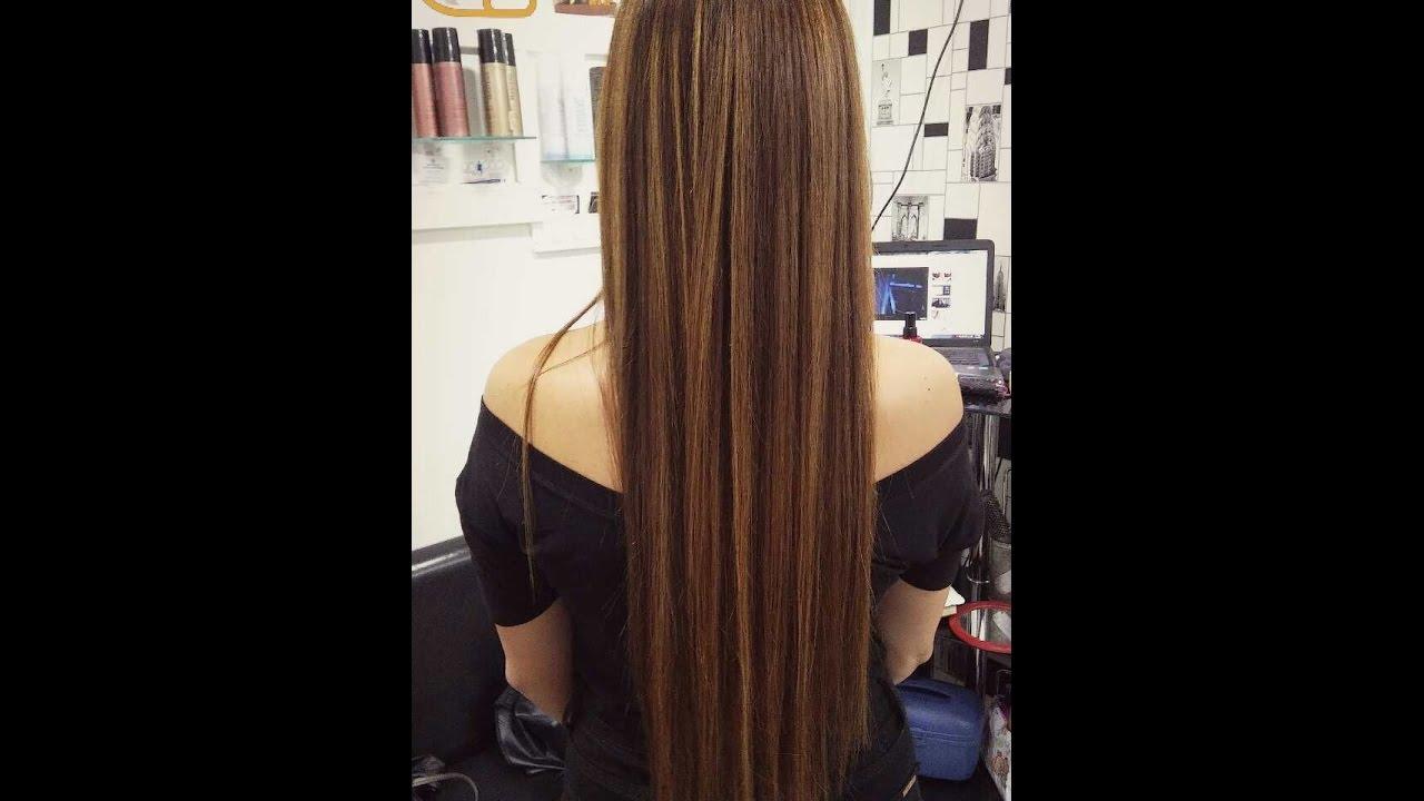 Шампон за брзи раст косе