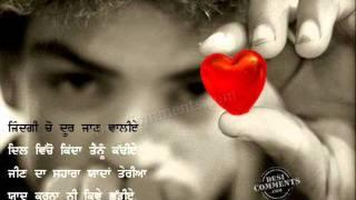 kami. feroz khan new song