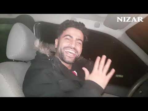NIZAR | Witze-Mix 80