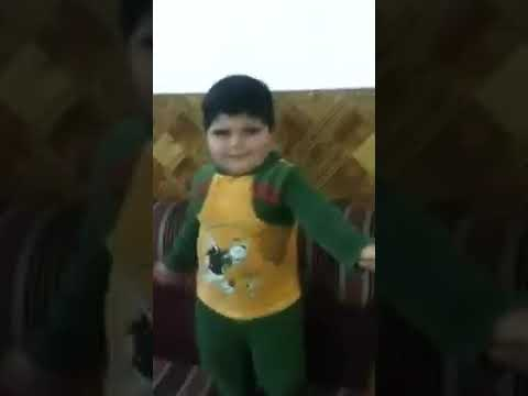 ضحك موت رقص ولد لا يوفتك thumbnail