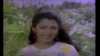 Hey Aiyasamy HD Song Varusham 16