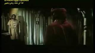 Alnasser Saladin 14/14 - 14/14 فيلم الناصر صلاح الدين