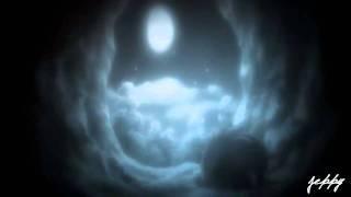 Zorua & Zoroark|| Hymn For The Missing