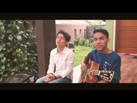 Jaz - Kasmaran (Cover by Tsaqib & Gian)