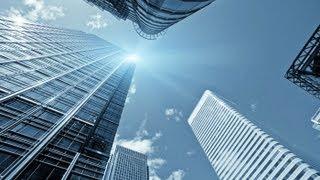 Коммерческая недвижимость в США(Коммерческая недвижимость http://bakler.net -- это один из самых выгодных видов инвестирования. Это офисные помещен..., 2013-08-15T03:59:43.000Z)