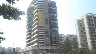Project video of Siddhivinayak Solitaire