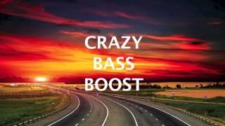 DJ Fresh - Gold Dust (Flux Pavilion Remix) (10k views) [BASS BOOSTED] [HQ]