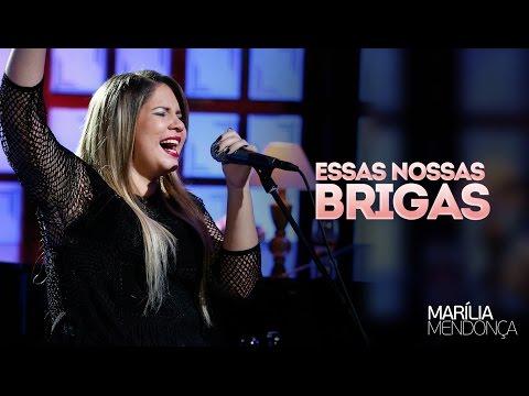 Trechos De Musicas Sertanejas Imagens Toda Atual