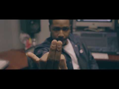 Lambo The Godd - Who Run It (G Herbo Remix) (Official Music Video)