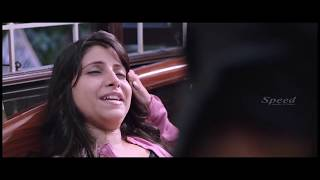 New Tamil hit movie | Tamil comedy full movie | Full HD 1080 | New upload