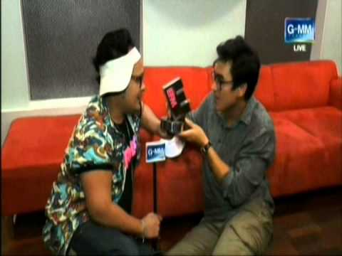 Efm on tv nadech yaya dating 2