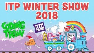 ITP Winter Show 2018