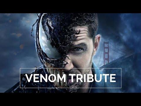 Venom Music Video- I'm So Sorry