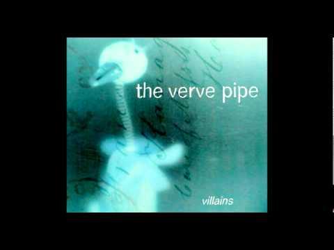 The Verve Pipe - The Freshmen