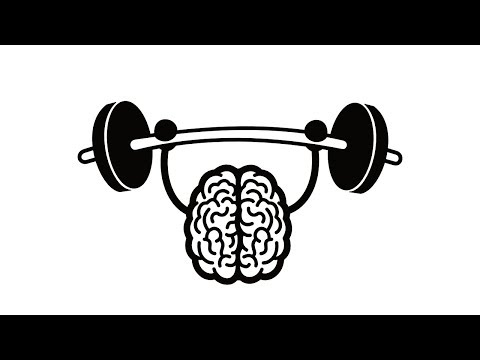 5 Tipps: So lernst Du schneller als andere