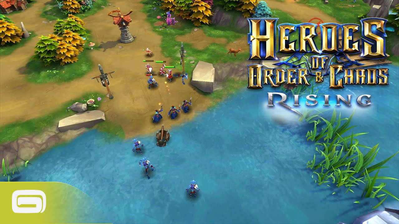 Hoc rising new map teaser youtube hoc rising new map teaser gumiabroncs Choice Image