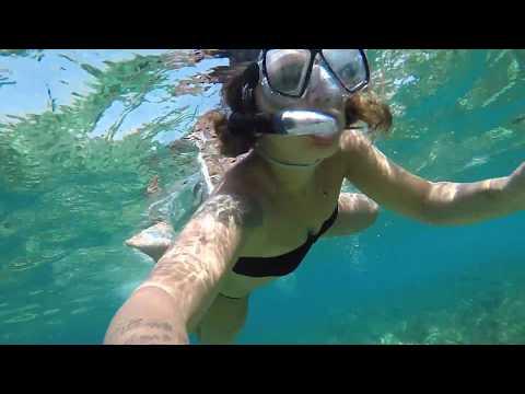 Malta traveling vibes Vlog