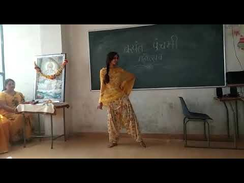 Indian MMS Youtube Showing Indian Desi mms Dance