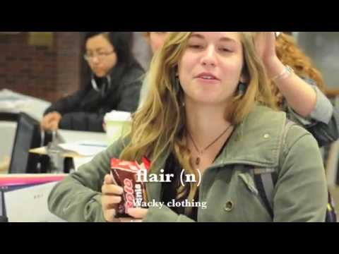 What I Wish I Had Known Before Coming to Colorado College