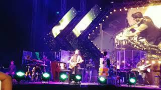 Dil Diyan Gallan - Live | Arjit singh | 2018 at pune.
