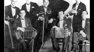 Nostalgias - Jorge Omar - Francisco Lomuto y orquestra