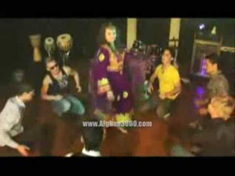 Video 1   Afghan Music Online  Free Afghan Music Online   Free Afghan Music  AFGHAN ARTISTS INTERVIEWS   AND MUCH MORE