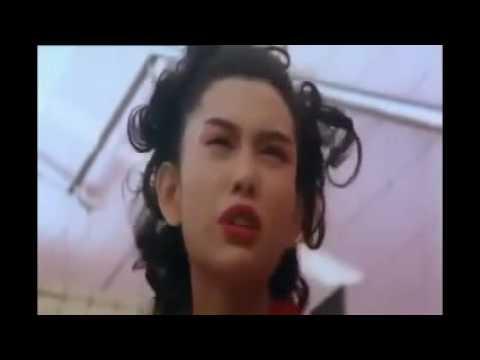 Phim Hành Động   Nữ Sát Thủ Sexy   Thuyết Minh Hay