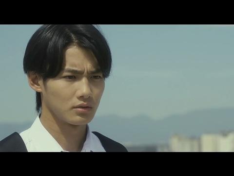 [FULL TRAILER] Sakurada Reset 2 [Live Action Movie 2017]