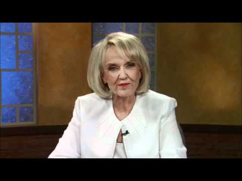 Jan Brewer done skipped her english learnin
