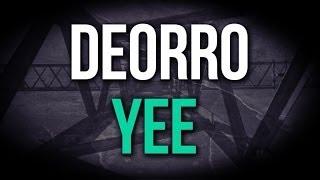 vuclip Deorro - Yee (Radio Edit)
