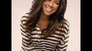 Natalie Cole Im catching hell