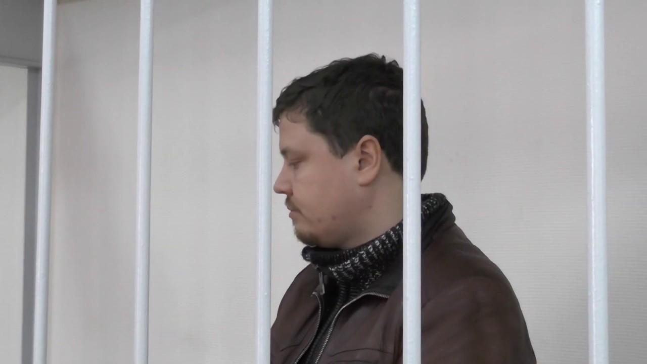 Украинца Давыденко включили в список обмена граждан, заявил адвокат