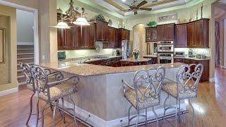 15011 Sundial Place, Lakewood Ranch, FL