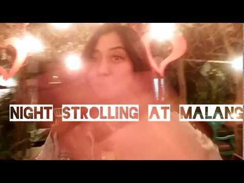 MADAM WANG SECRET GARDEN, MALANG  EAST JAVA | #dailydev - YouTube