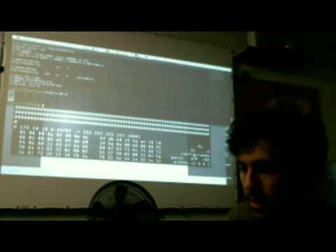Network/Mobile Sniffing, Protocol Deobfuscation, Reverse Engineering