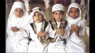 Ibrahim Majid - Munasabat Zawaj