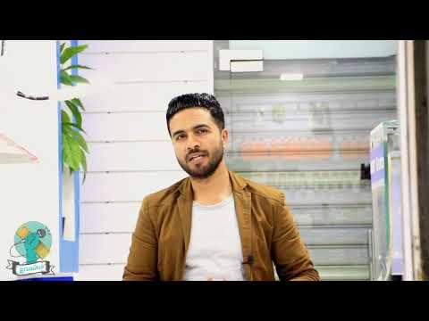 فيديوهات الحلقة 11 من #سوشيال_بلا_حدود - المشترك -محمد عبد القادر-  - نشر قبل 3 ساعة