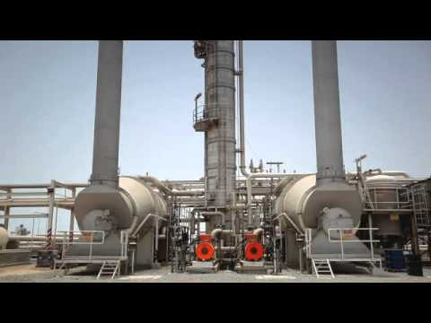Energy & Resources - Formulations and Solvents by BASF SE
