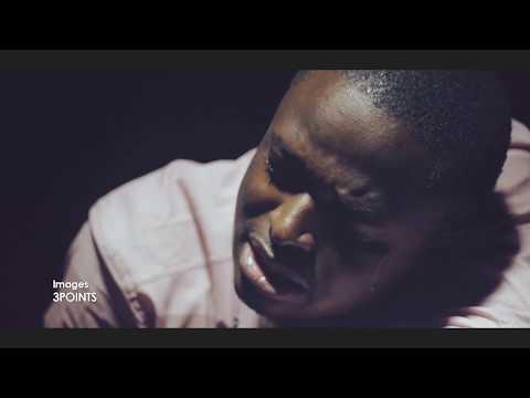 Lord Lombo - ''ENFANT PRODIGUE'' ft. Michel Bakenda