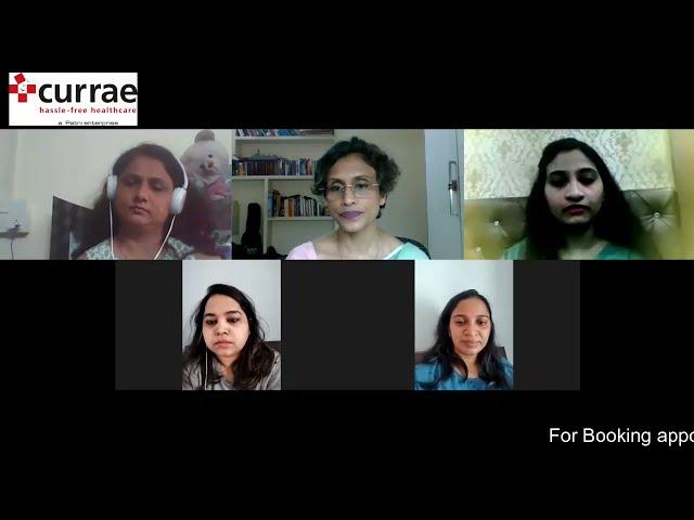 Preterm Baby in NICU | Dr. Archana Kavalakkat | Currae Hospitals