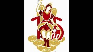 Pange Lingua Gloriosi, Banda de C.C. y T.T. de la Coronación de Espinas -Córdoba- 15 Aniversario