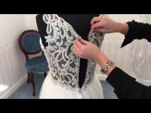 hook up dresses