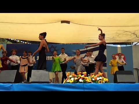 video 2012 04 26 13 18 00
