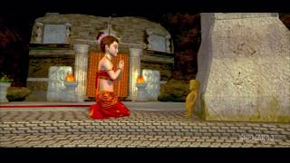 Bal Ganesh - Goddess Parvati Brings Ganesha To Life - Best Kids Animated video