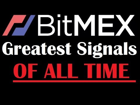 Make Over 10k Per Day With Bitmex Now