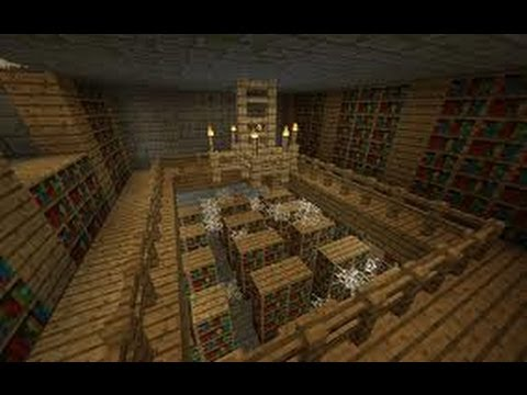 Minecraft Xbox Stronghold Seed Map Spotlight 1 8 2