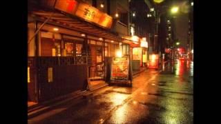 1976年にリリースされた中島みゆきさんの4作目のシングル曲です。歌詞を...